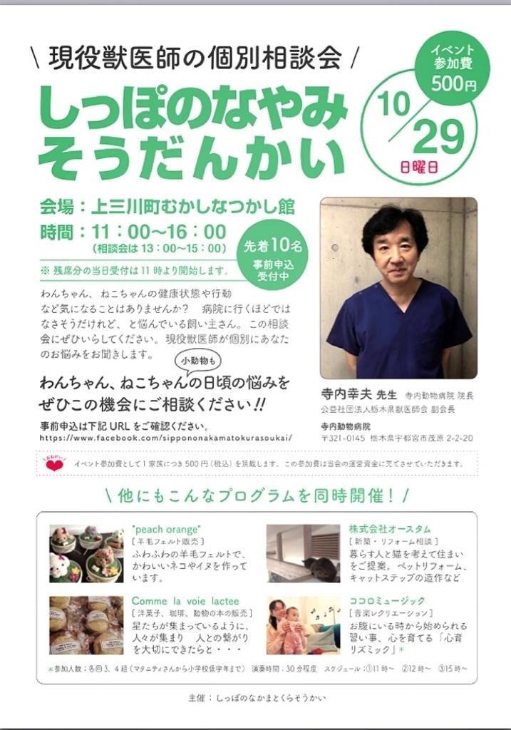 f:id:ancoro_chan:20170905113918j:plain