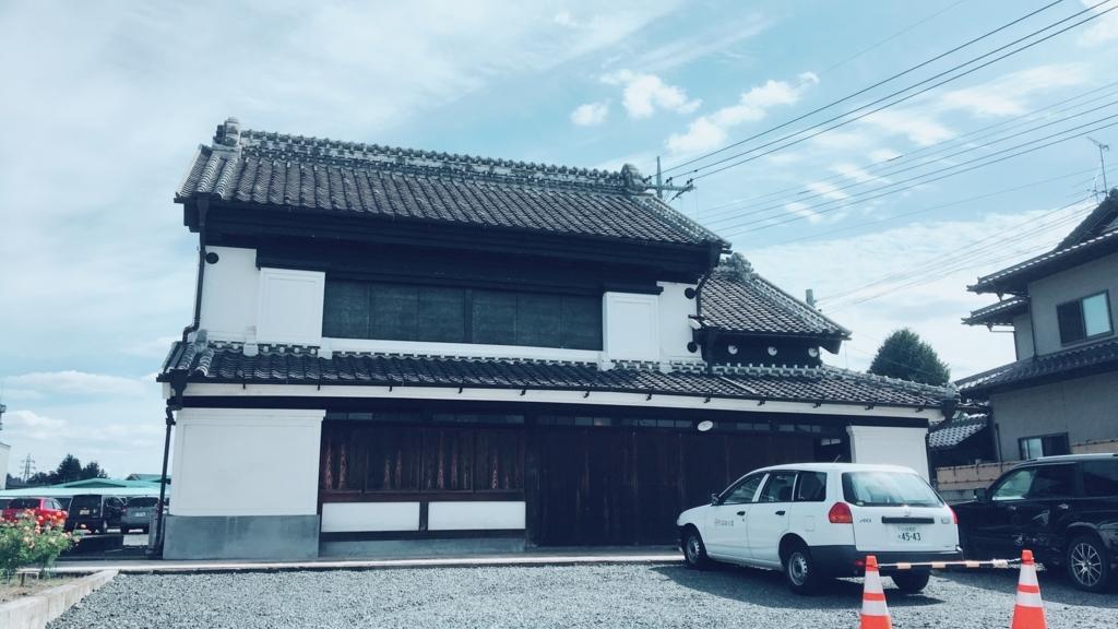 f:id:ancoro_chan:20171007120801j:plain
