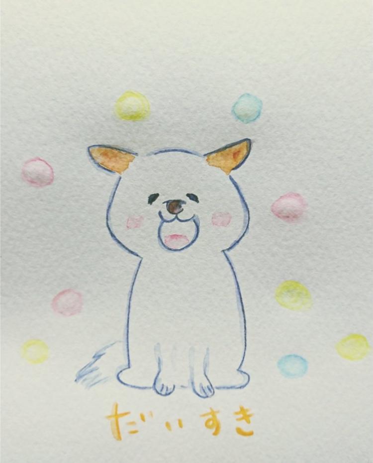 f:id:ancoro_chan:20180629163908j:plain