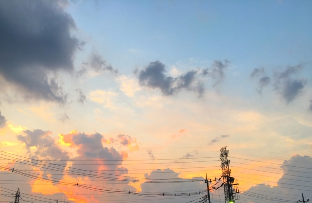 f:id:ancoro_chan:20180803172659j:plain