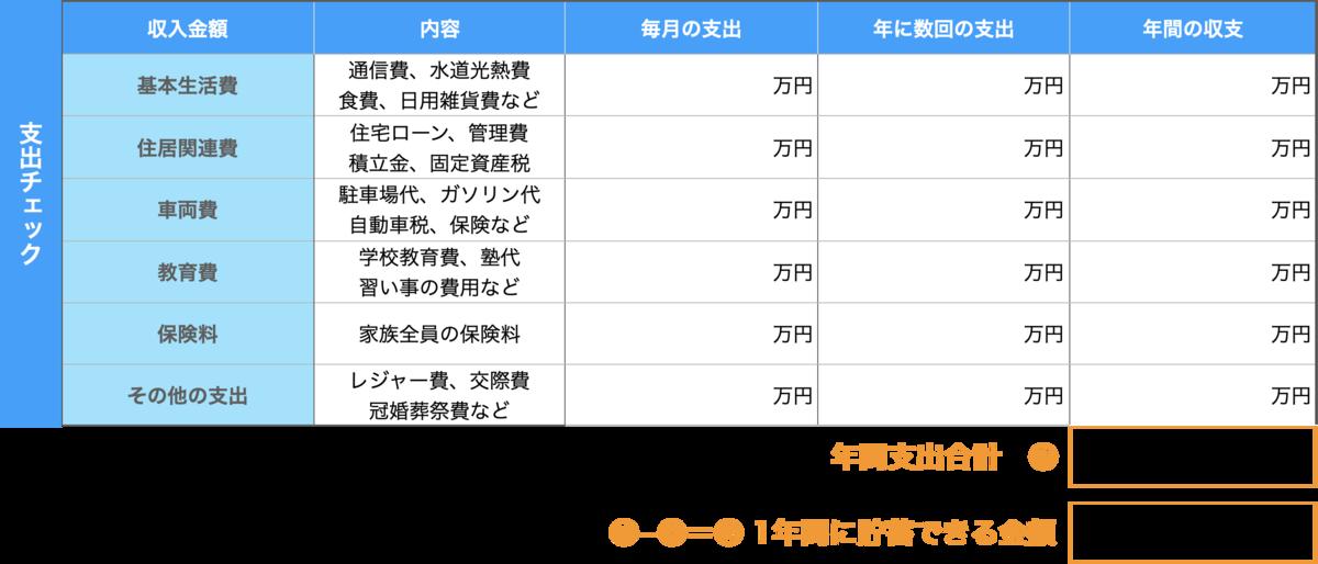 f:id:and7plus:20210509201524p:plain