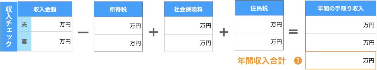 f:id:and7plus:20210509201614p:plain