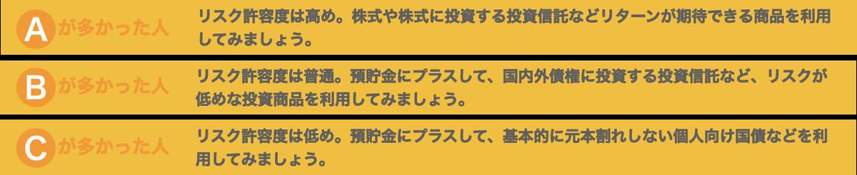 f:id:and7plus:20210509231001p:plain