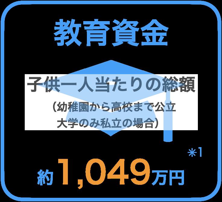 f:id:and7plus:20210516162236p:plain