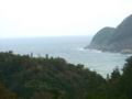 兵庫県 竹野海岸