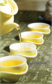 中国茶の茶道(茶芸)