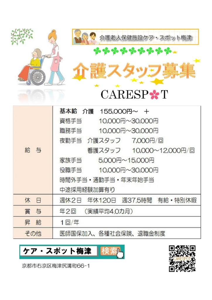 f:id:andcare:20170307130436j:plain