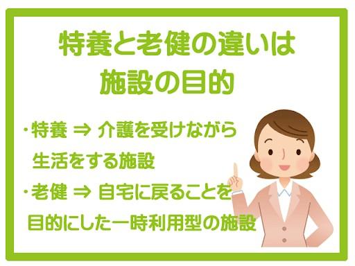 f:id:andcare:20200807144507j:plain