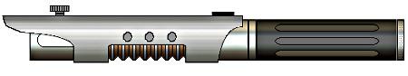 20101118153415