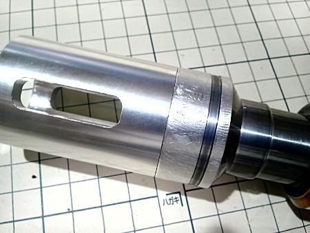 f:id:anderson:20110102234233j:image