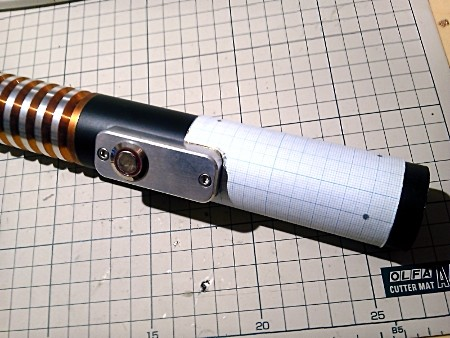 f:id:anderson:20110104161936j:image