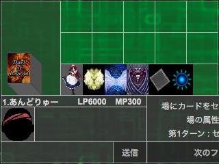 f:id:andoRyu:20200118210015p:plain