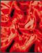 f:id:andoRyu:20200512051321p:plain