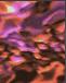 f:id:andoRyu:20200512051323p:plain