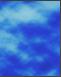 f:id:andoRyu:20200512051352p:plain
