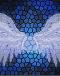 f:id:andoRyu:20200512051353p:plain