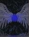 f:id:andoRyu:20200512051354p:plain