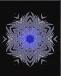 f:id:andoRyu:20200512053802p:plain