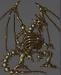 f:id:andoRyu:20200529211818p:plain