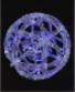 f:id:andoRyu:20200608013316p:plain