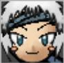 f:id:andoRyu:20200704025217p:plain