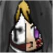 f:id:andoRyu:20200704032904p:plain