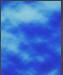 f:id:andoRyu:20200707022027p:plain