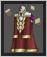 f:id:andoRyu:20201001165438p:plain