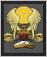 f:id:andoRyu:20201001172410p:plain