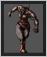f:id:andoRyu:20201001181938p:plain