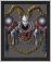 f:id:andoRyu:20201015155052p:plain