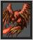 f:id:andoRyu:20201026150730p:plain