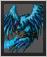 f:id:andoRyu:20201026150733p:plain