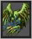 f:id:andoRyu:20201026150736p:plain