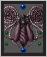 f:id:andoRyu:20201026151257p:plain