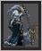f:id:andoRyu:20201026151304p:plain