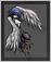 f:id:andoRyu:20201026152648p:plain
