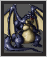 f:id:andoRyu:20201026152842p:plain