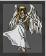 f:id:andoRyu:20201026152848p:plain