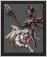 f:id:andoRyu:20201026152850p:plain