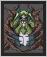 f:id:andoRyu:20201026154407p:plain