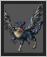 f:id:andoRyu:20201113175053p:plain