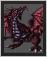 f:id:andoRyu:20201113175505p:plain