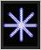 f:id:andoRyu:20201202011318p:plain