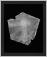 f:id:andoRyu:20201210144527p:plain