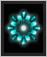 f:id:andoRyu:20201210144723p:plain