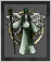 f:id:andoRyu:20201210144800p:plain