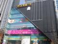 ドンキホーテ秋葉原店 (2010)