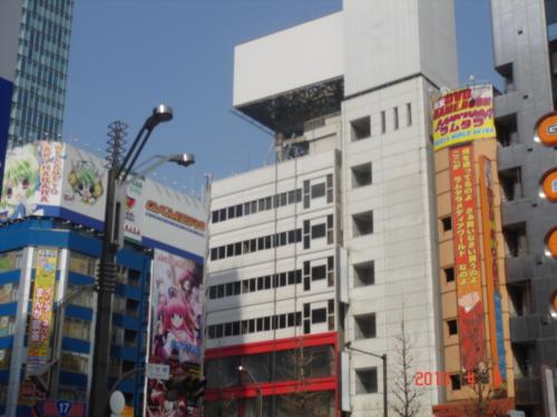 f:id:andomasakazu:20100407185747j:image