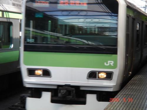 f:id:andomasakazu:20100603185736j:image